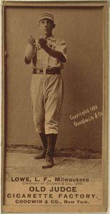 1894-bobby-lowe