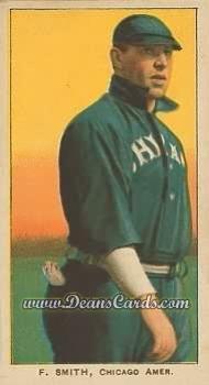 1905-frank-smith