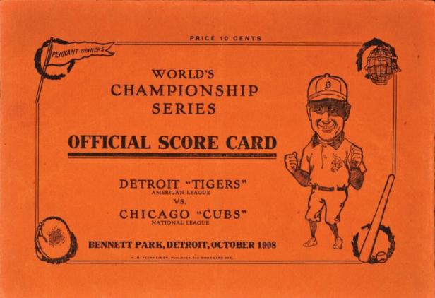 1908 WS