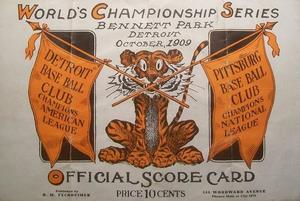 1909 WS