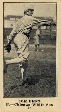 1914-joe-benz