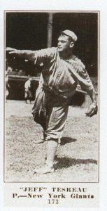 1915-jeff-tesreau