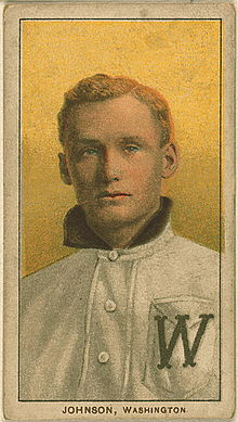 1923-walter-johnson