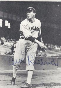 1937-bill-dietrich