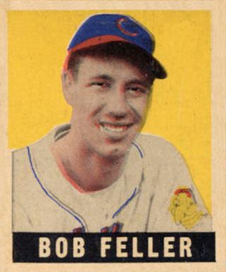 1940-bob-feller