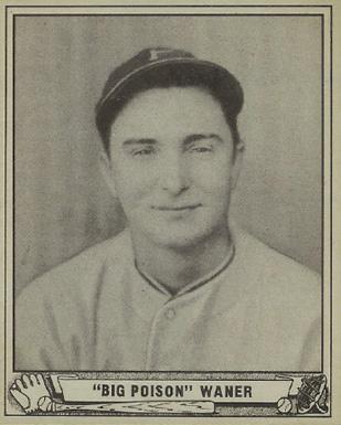 1940-paul-waner