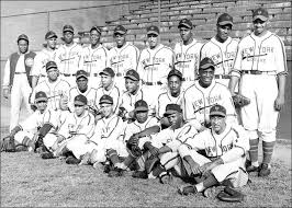 1947 Game 3