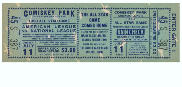 1950_MLB_ASG