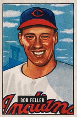 1951-bob-feller