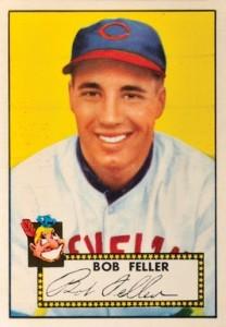 1952-bob-feller