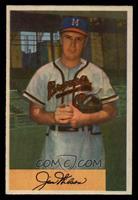 1954-jim-wilson