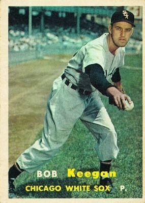 1957-bob-keegan