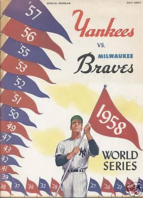 1958 WS