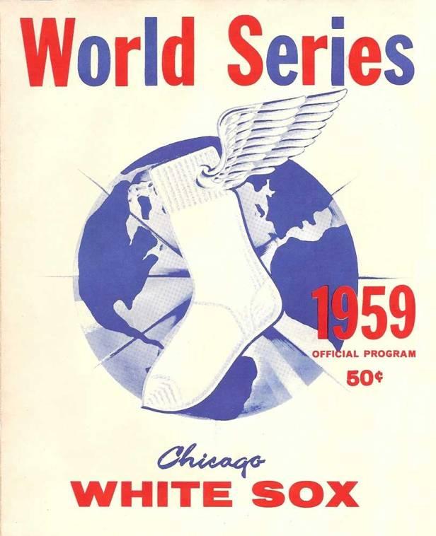 1959 WS