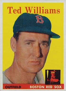 1960-ted-williams
