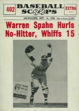1960-warren-spahn-1