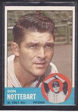 1963-don-nottebart
