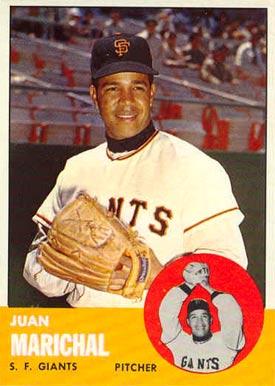 1963-juan-marichal