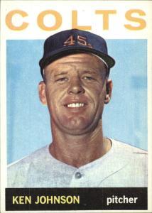 1964-ken-johnson