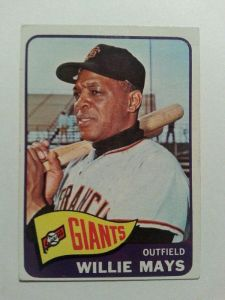 1965-willie-mays