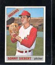 1966-sonny-siebert