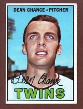 1967-dean-chance