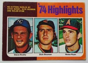 1974-steve-busby