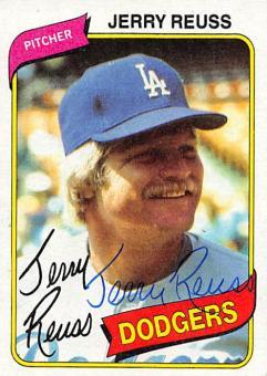 1980-jerry-reuss