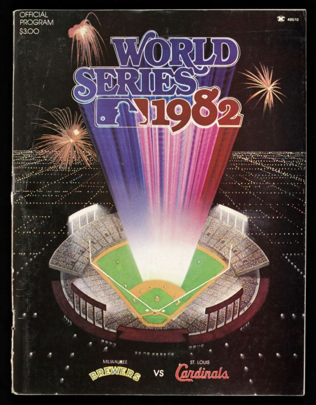 1982 WS