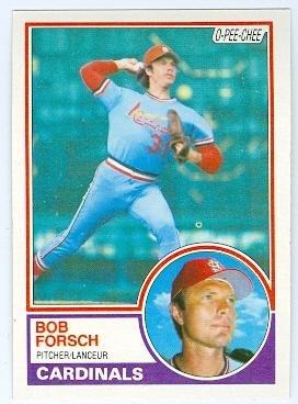 1983-bob-forsch