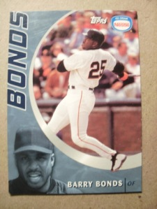 2001-barry-bonds