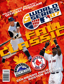 2007 WS.png