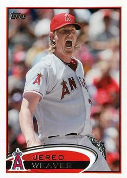 2012-jered-weaver