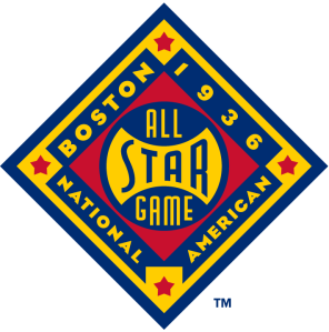 2560__mlb_all-star_game-primary-1936