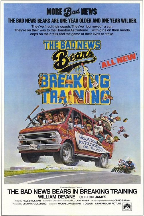 bad_news_bears_in_breaking_training