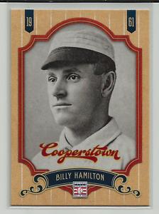 Billy Hamilton 7