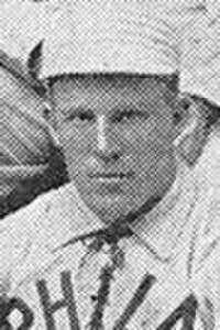 Billy Hamilton 8