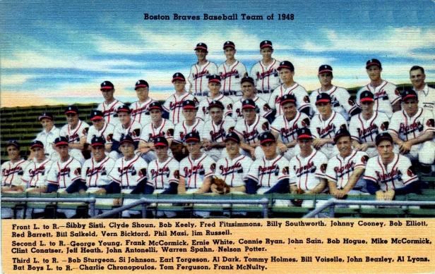 Boston Braves 1948.jpg