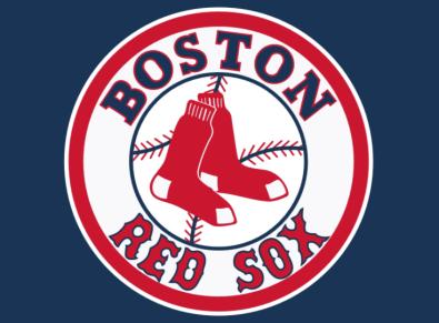 boston-red-sox-logo