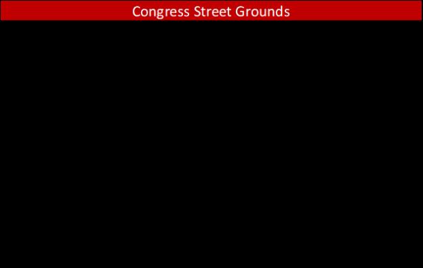 Congress Street Grounds