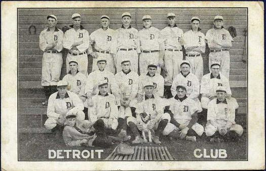 Detroit Tigers 1909.jpg