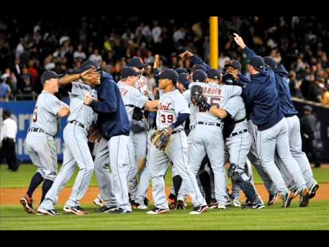 Detroit Tigers 2011.jpg