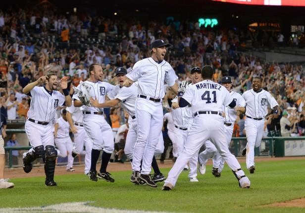 Detroit Tigers 2013.jpg