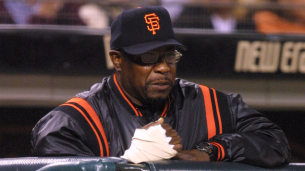 Dusty Baker 2
