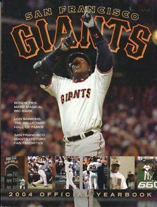 Giants 2004.jpg