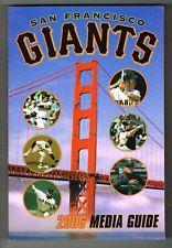 Giants 2006