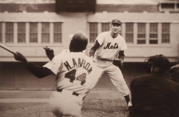 Hank Aaron 3