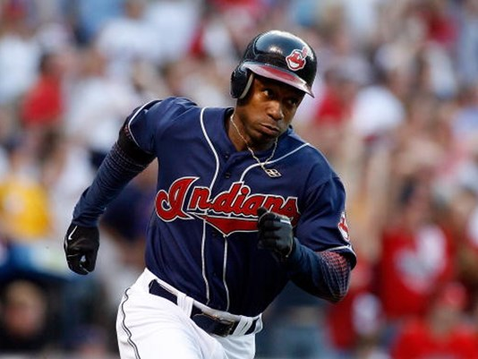 Kenny Lofton 2