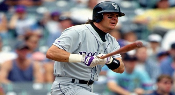 Larry Walker 2