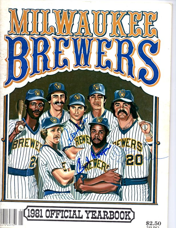 Milwaukee Brewers 1981.jpg